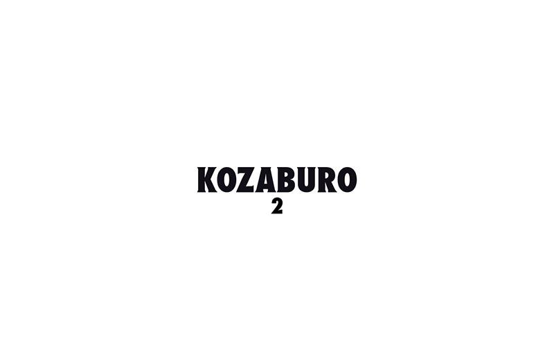 Introducing-KOZABURO_fy1