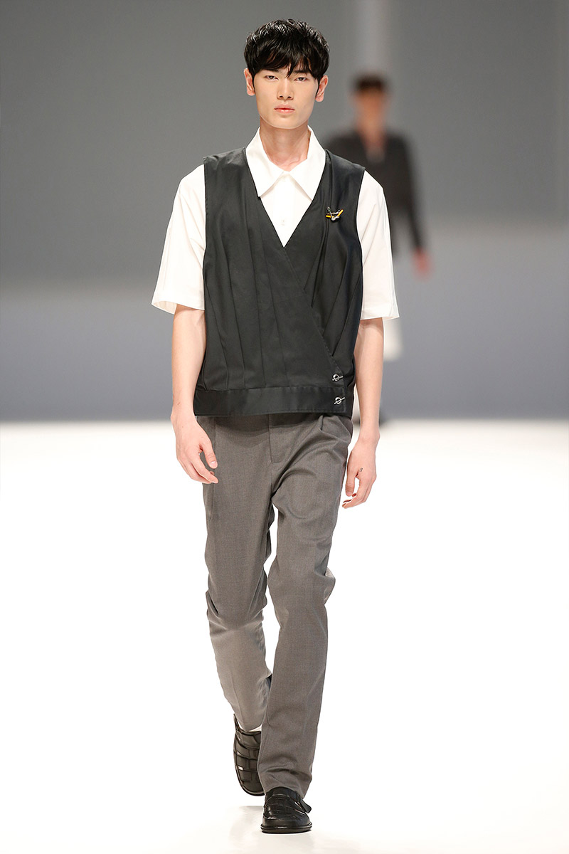 Isometric_ss16_fy12