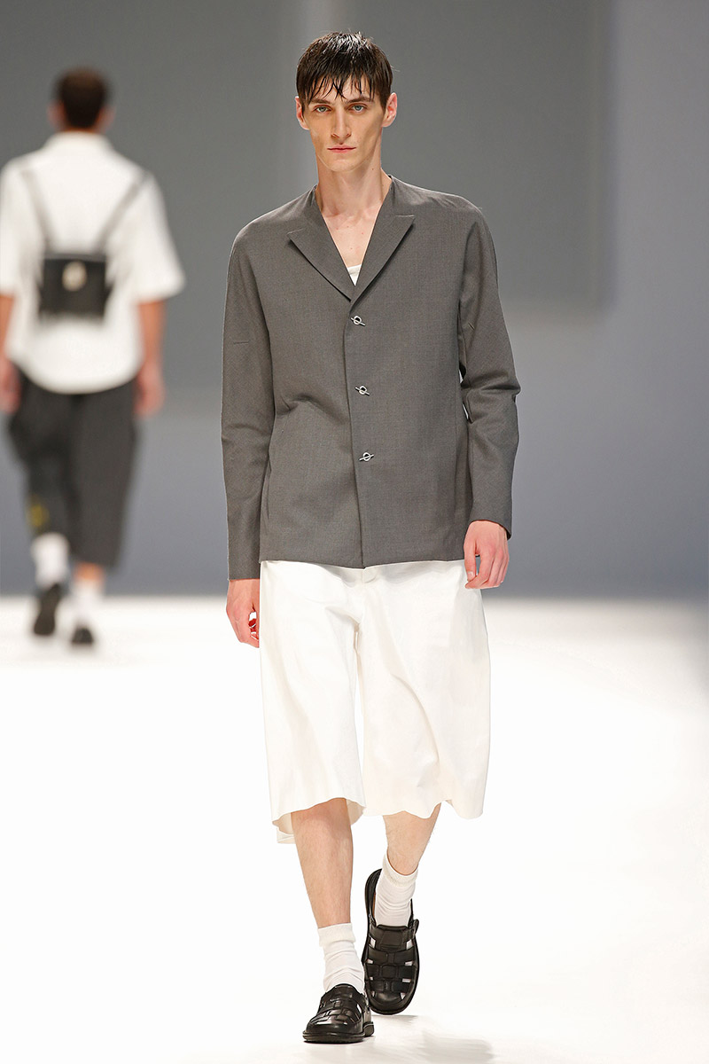 Isometric_ss16_fy13