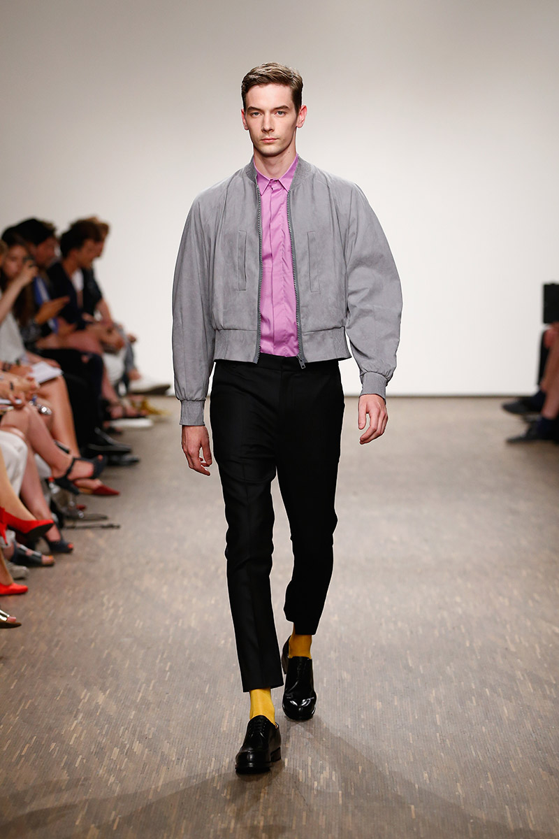 Ivanman_ss16_fy12