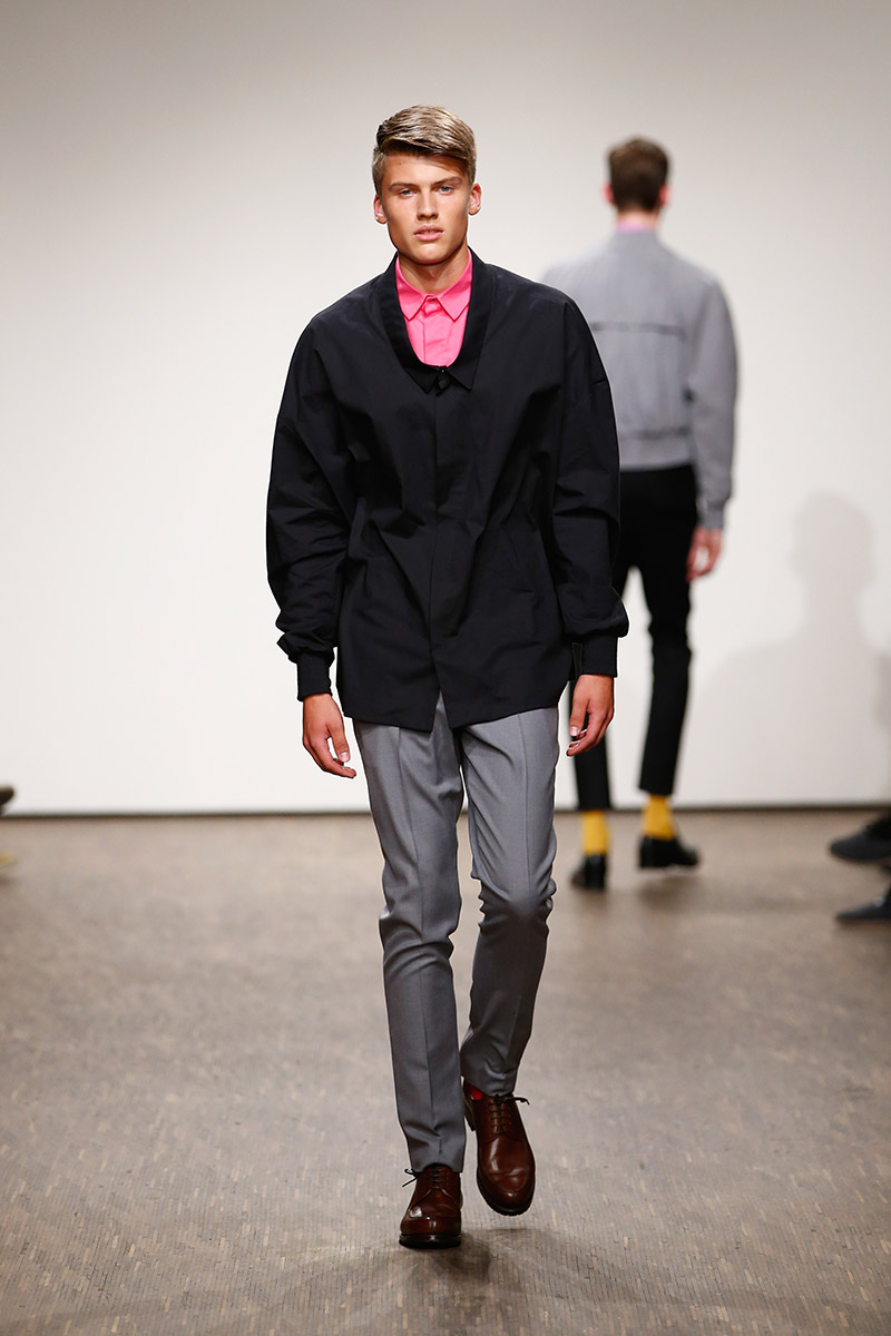 Ivanman_ss16_fy13