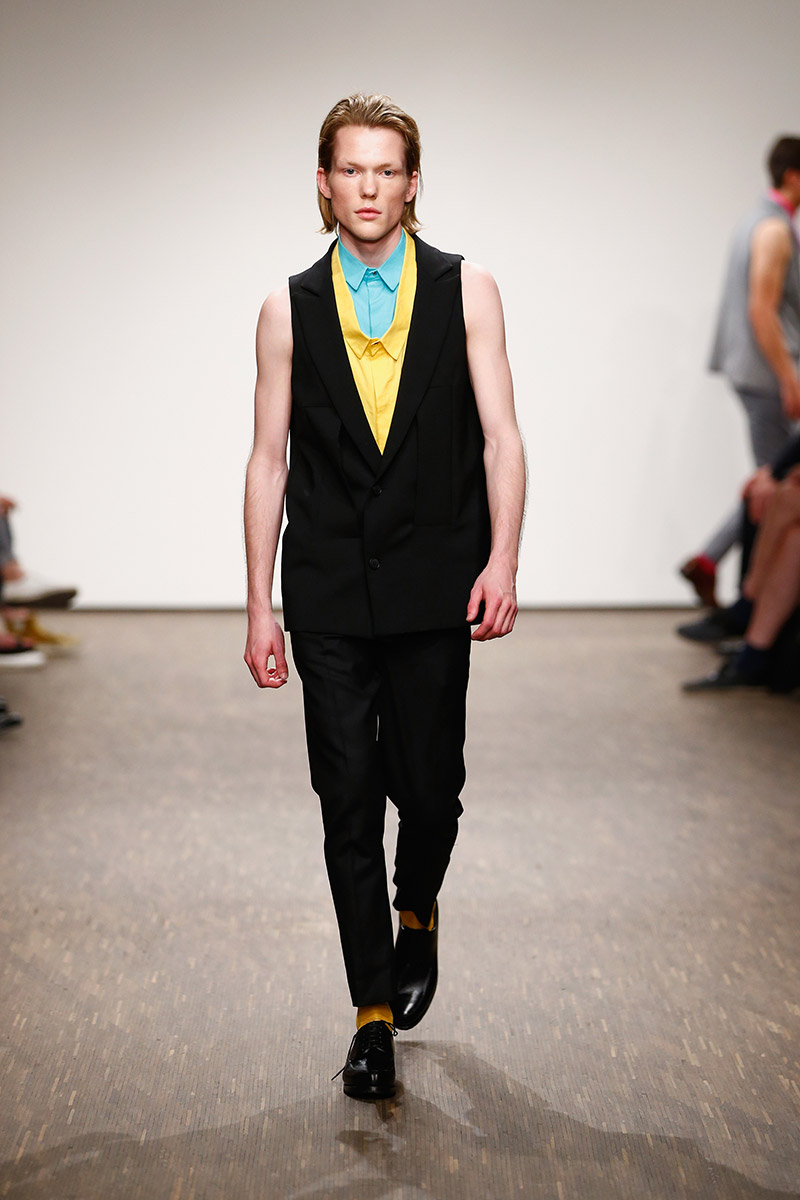 Ivanman_ss16_fy15