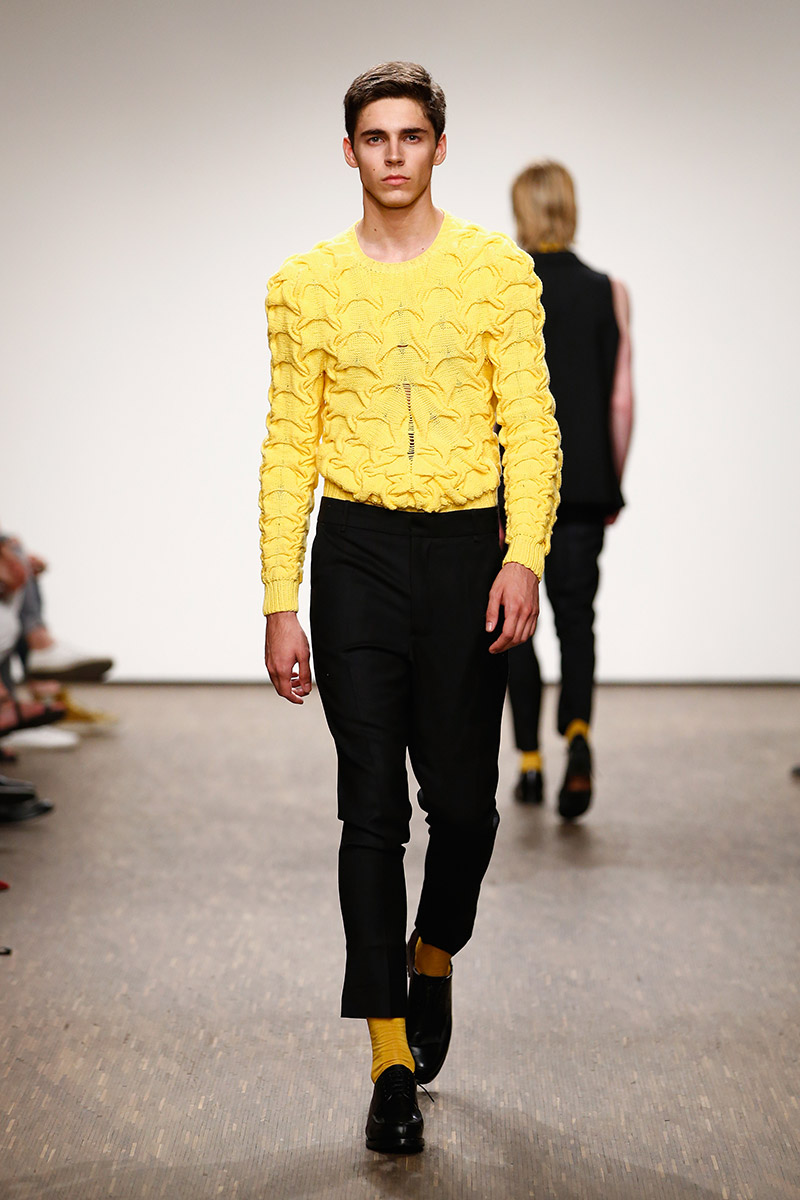 Ivanman_ss16_fy16