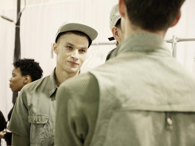 John-Elliot-+-Co-SS16-Backstage_fy15