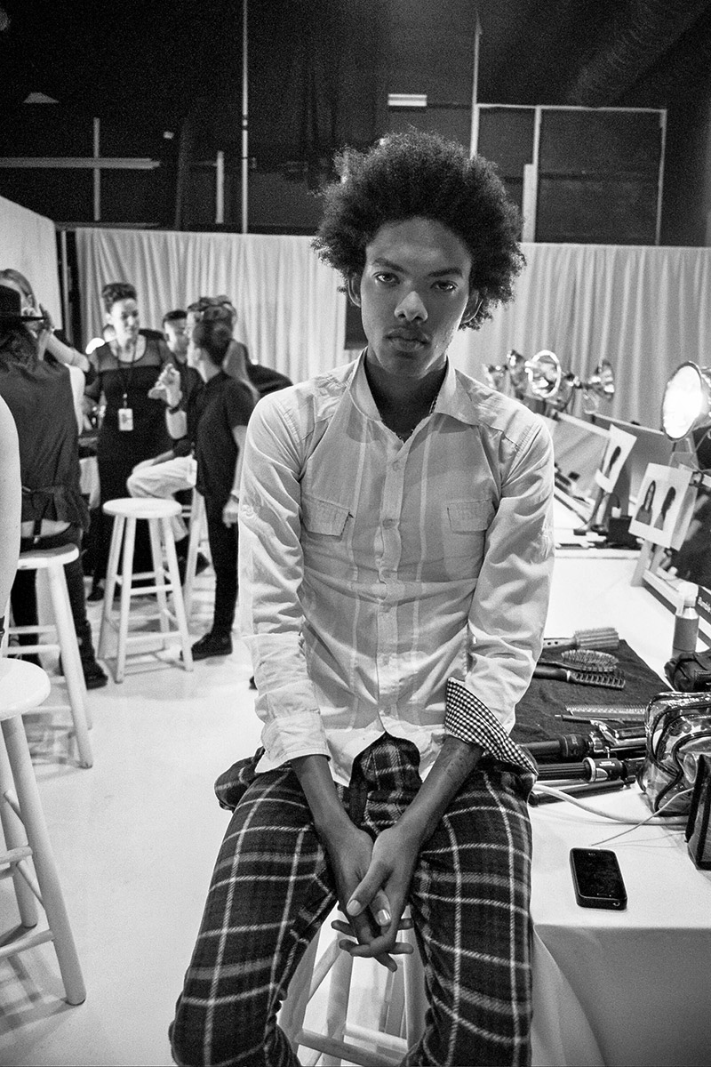 John-Varvatos-SS16-Backstage_fy1