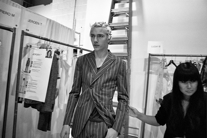 John-Varvatos-SS16-Backstage_fy11
