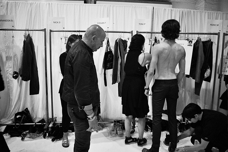 John-Varvatos-SS16-Backstage_fy18