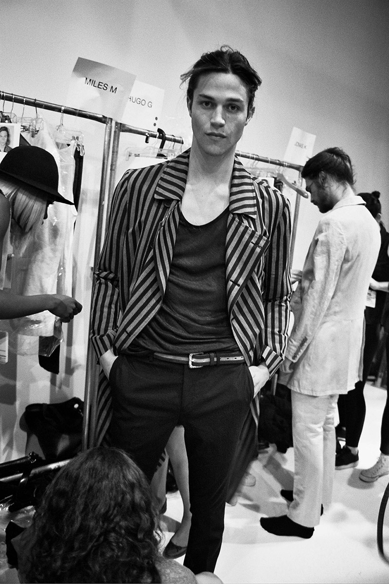 John-Varvatos-SS16-Backstage_fy19