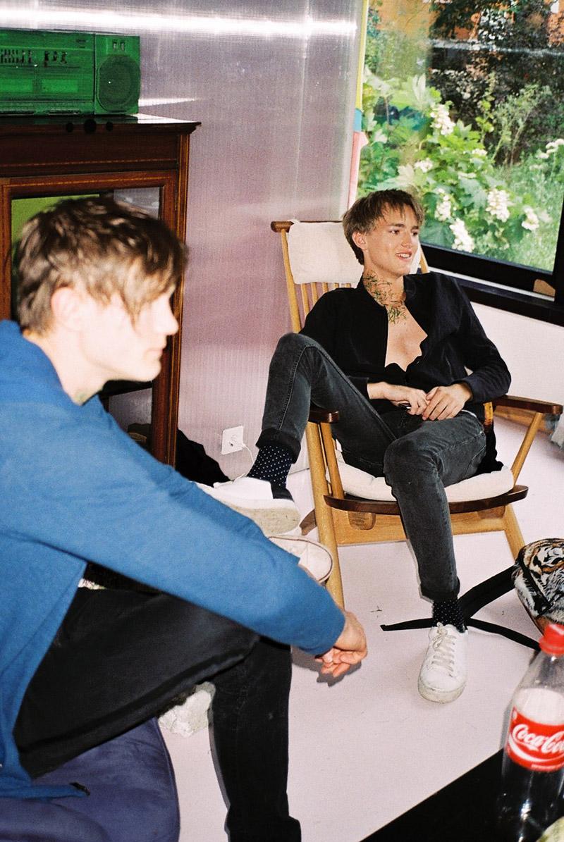 Julian-Zigerli-SS16-Backstage_fy13