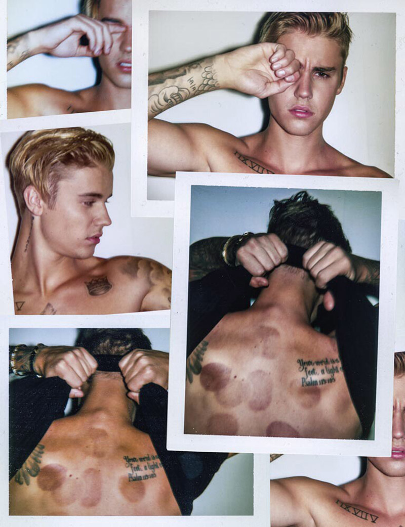 Justin-Bieber-by-Steven-Klein_fy3