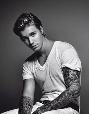 Justin-Bieber-for-LUomo-Vogue_fy