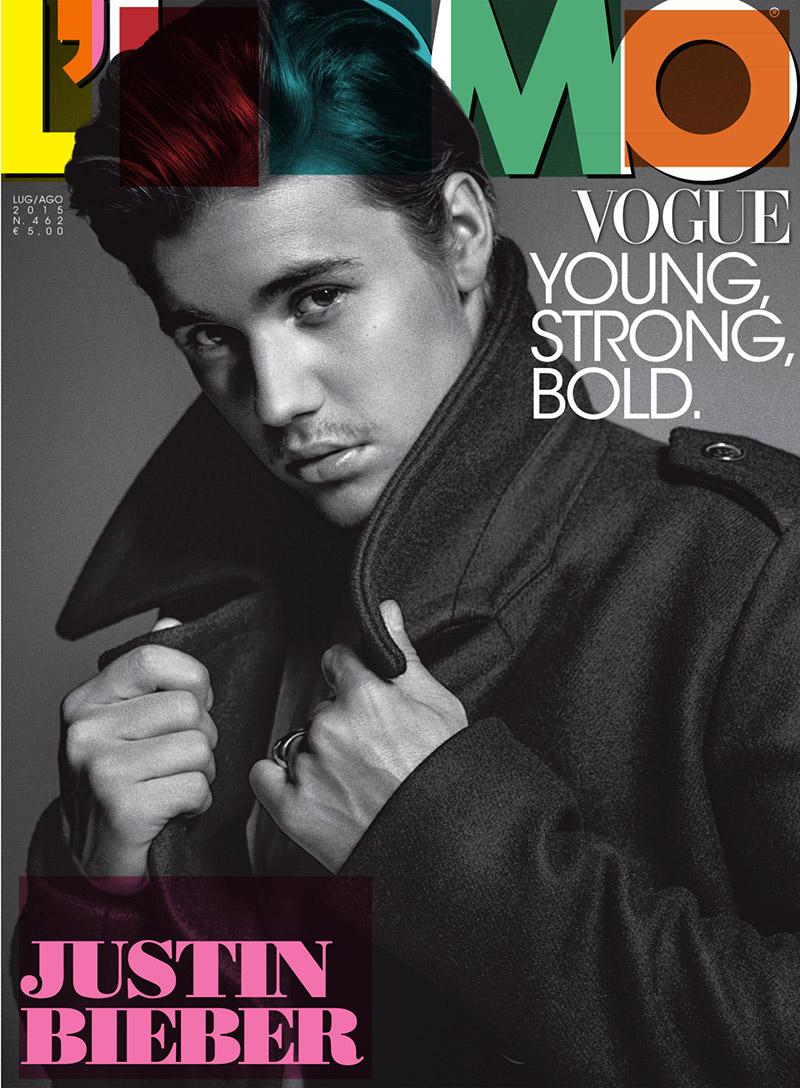 Justin-Bieber-for-LUomo-Vogue_fy0