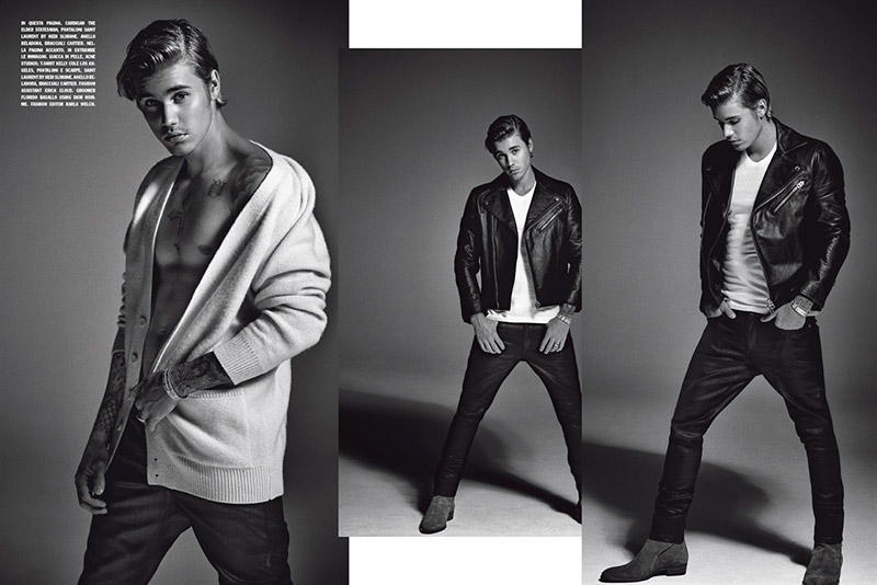 Justin-Bieber-for-LUomo-Vogue_fy2