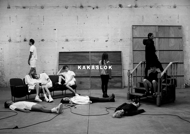 KAKASLOK_fy3