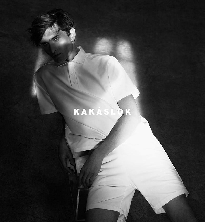 KAKASLOK_fy4