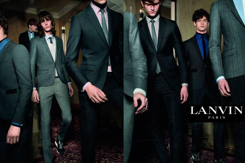 Lanvin-FW15-Campaign-Preview_fy2