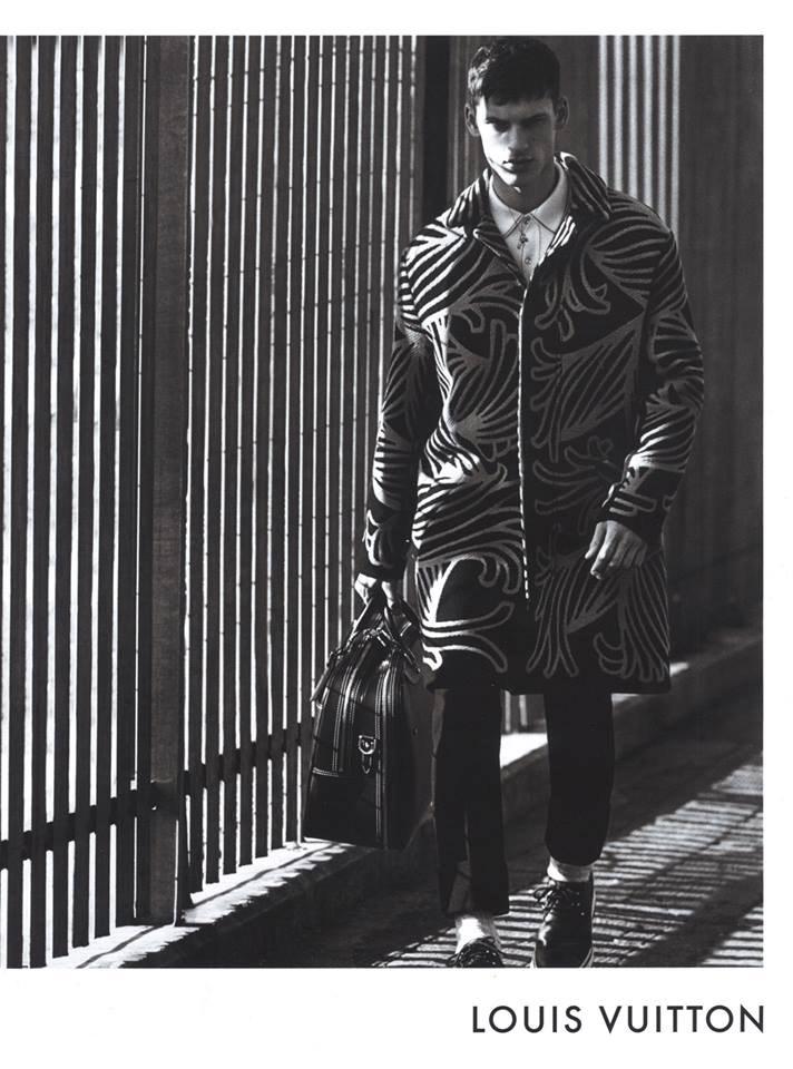 Louis-Vuitton-FW15-Campaign-Preview_fy1