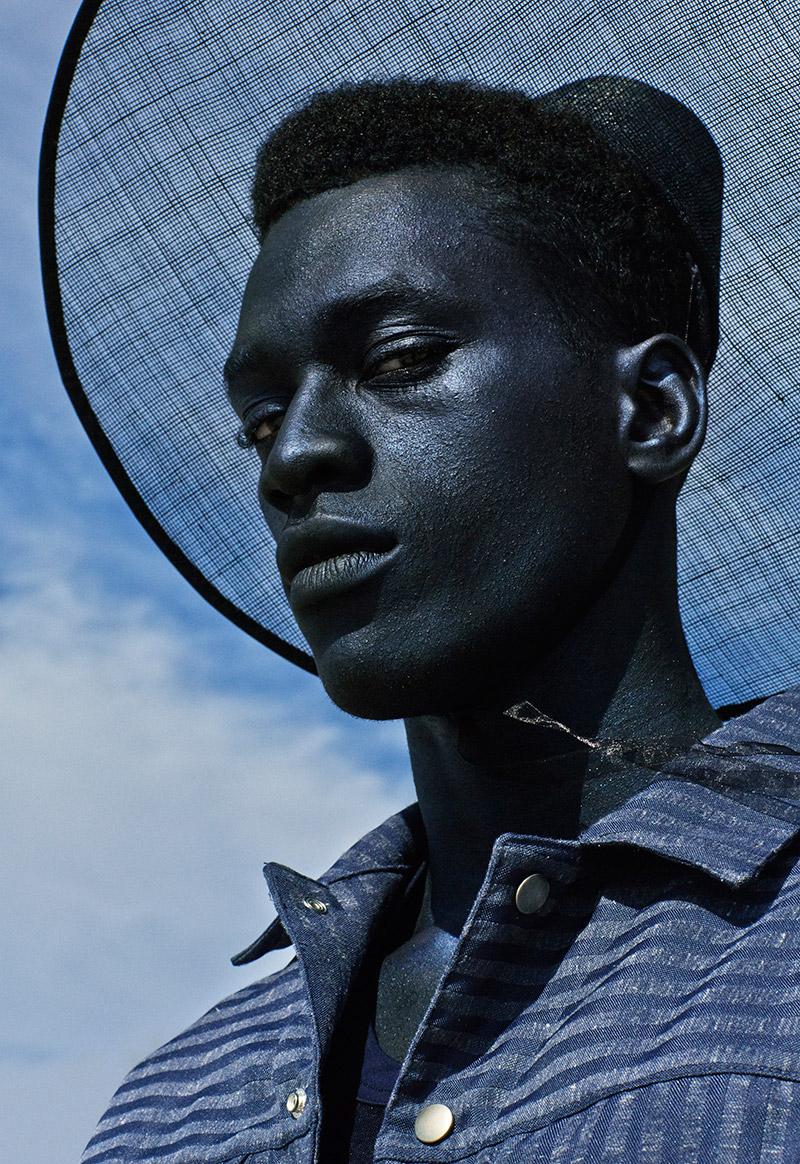 Lukhanyo-Mdingi-SS16-Lookbook_fy1