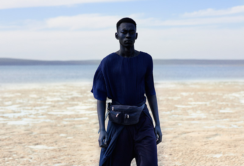 Lukhanyo-Mdingi-SS16-Lookbook_fy15