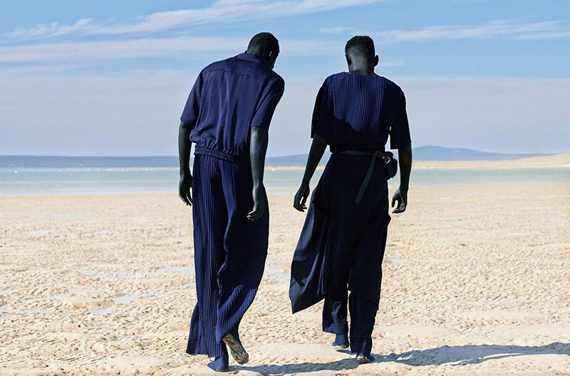 Lukhanyo-Mdingi-SS16-Lookbook_fy17