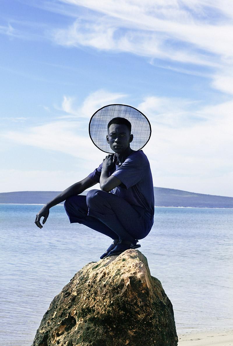 Lukhanyo-Mdingi-SS16-Lookbook_fy8