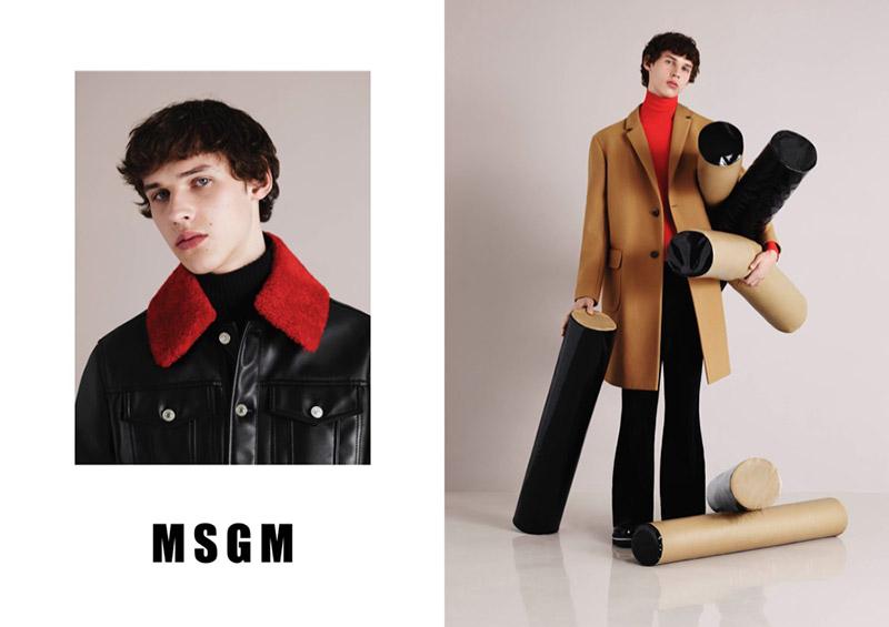 MSGM-FW15-Campaign_fy1