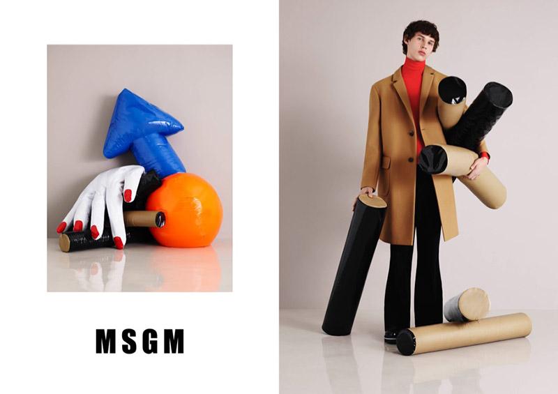 MSGM-FW15-Campaign_fy3