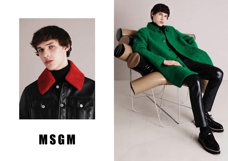 MSGM-FW15-Campaign_fy4