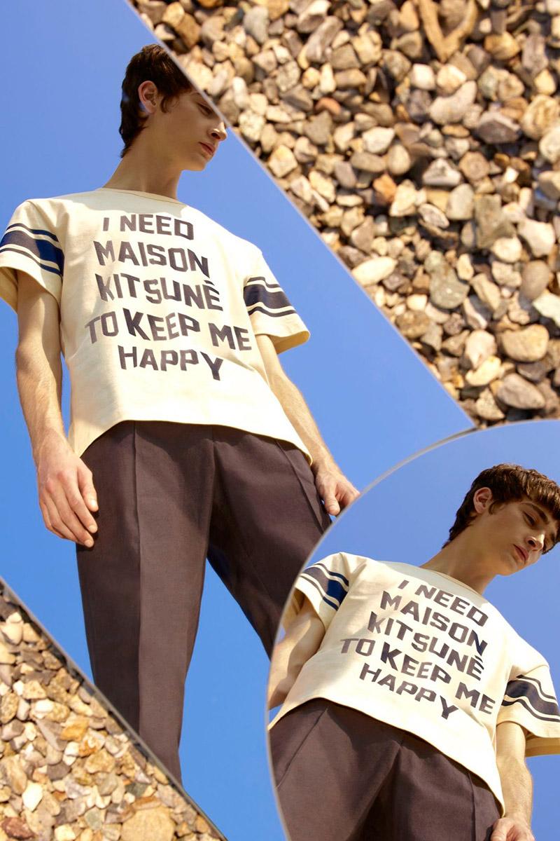 Maison-Kitsune-SS16-Lookbook_fy2