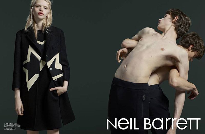 Neil-Barrett-FW15-Campaign-Preview_fy1