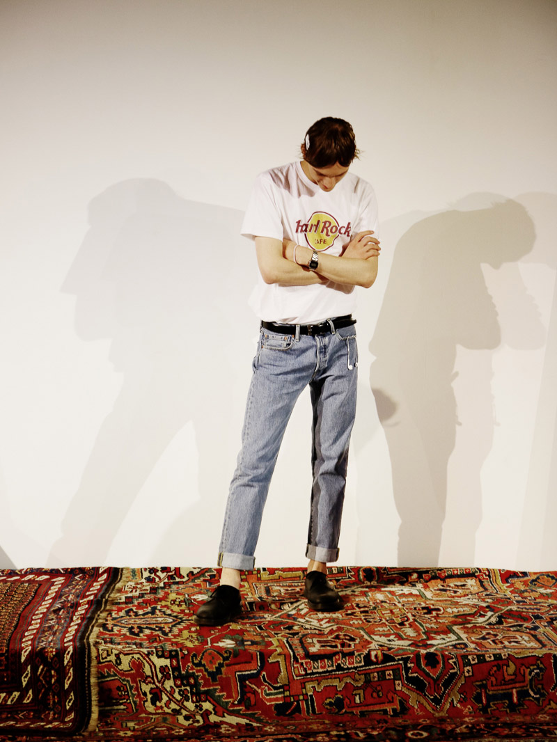 Orley-SS16-Backstage_fy12