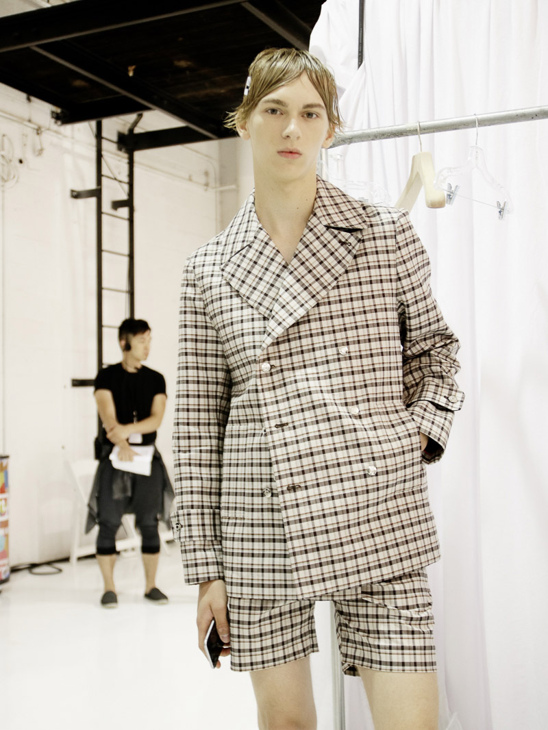 Orley-SS16-Backstage_fy16