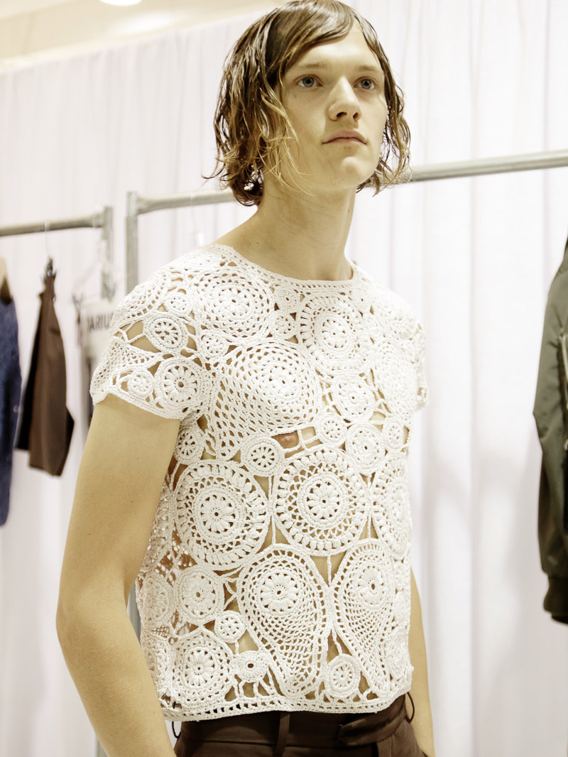 Orley-SS16-Backstage_fy17
