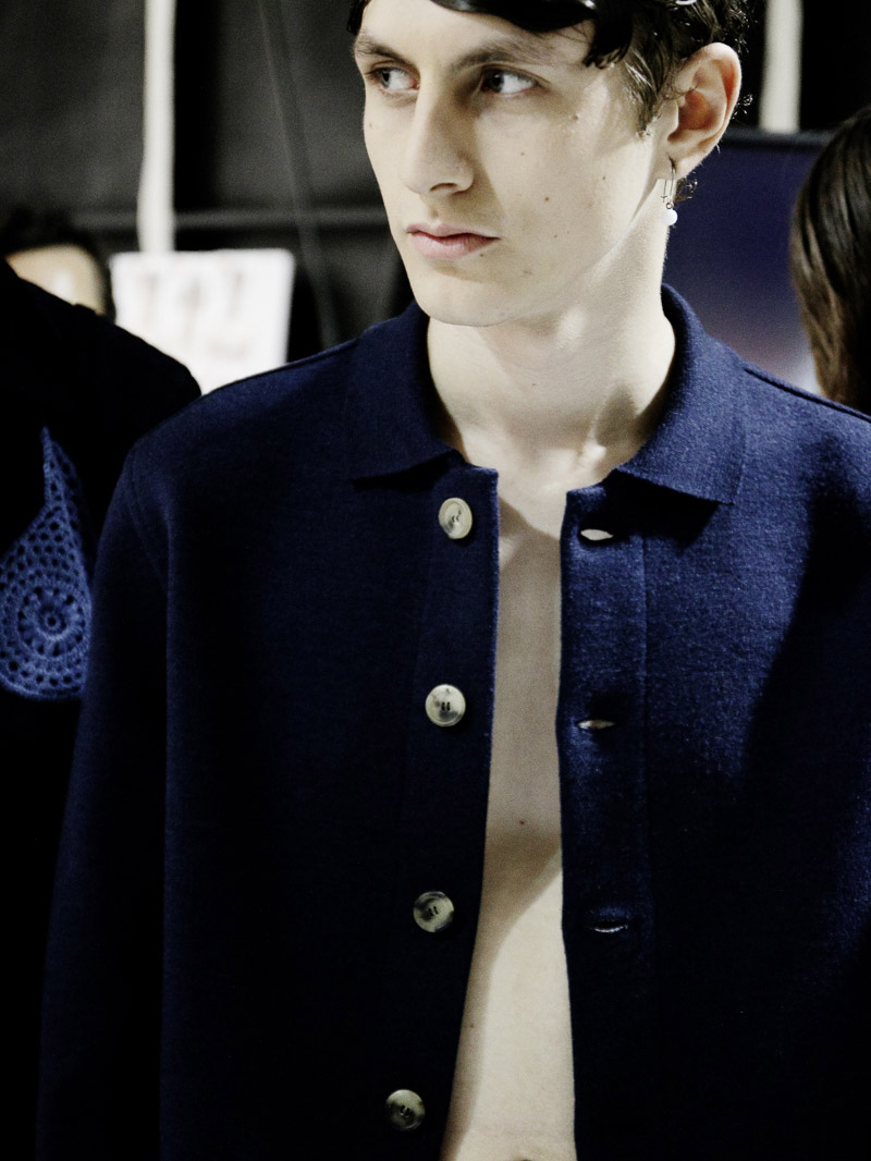 Orley-SS16-Backstage_fy18