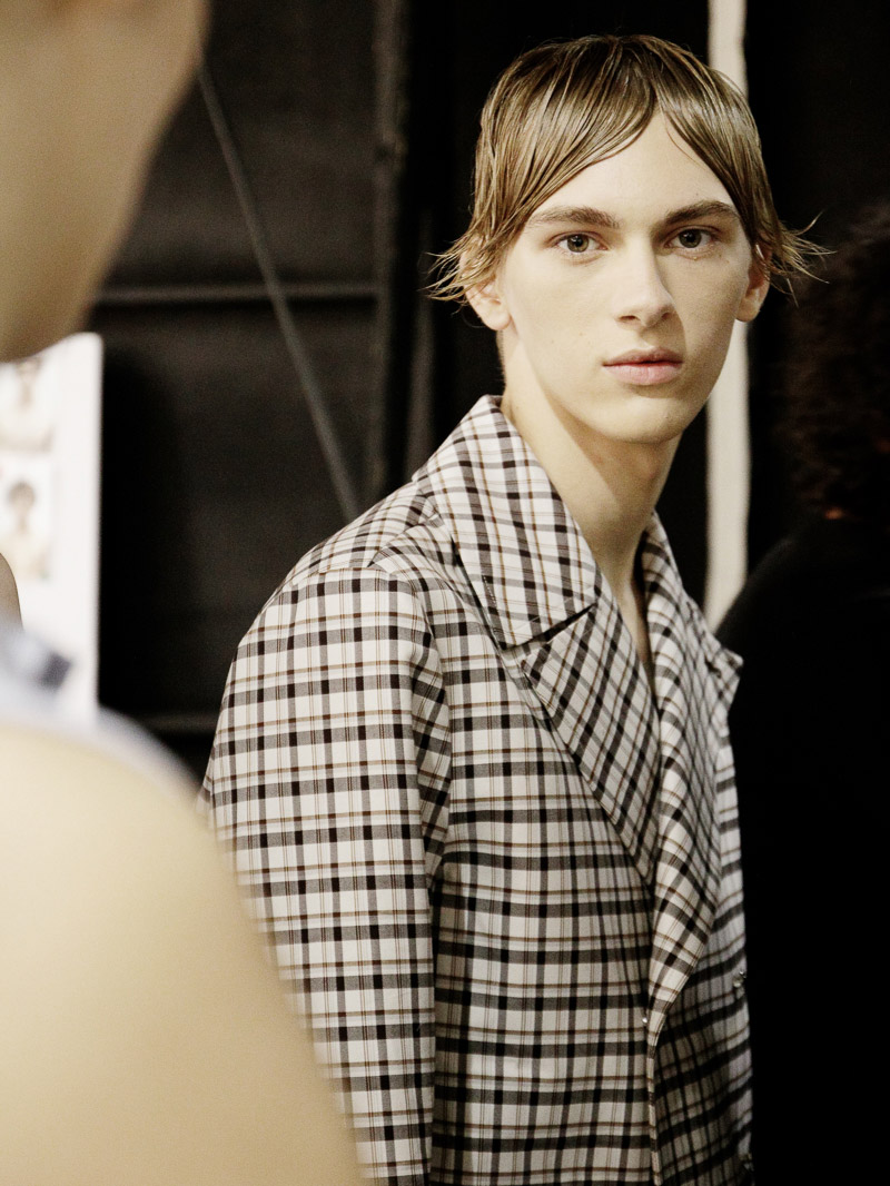 Orley-SS16-Backstage_fy21