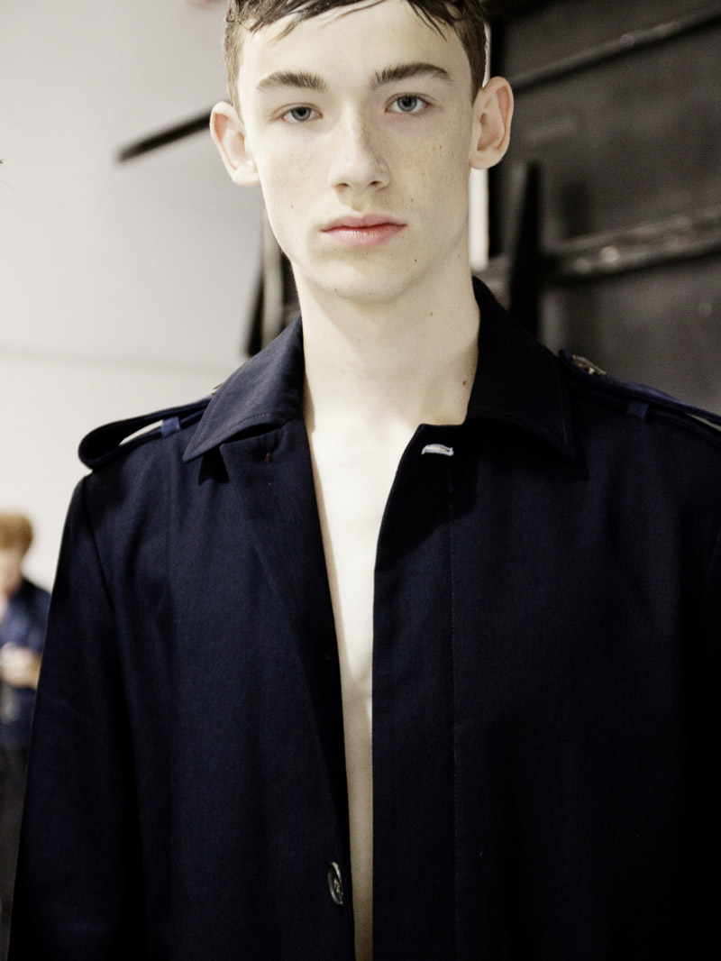 Orley-SS16-Backstage_fy23