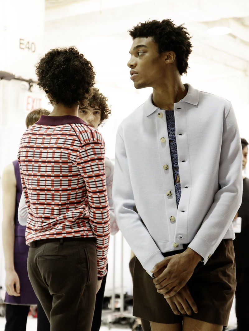 Orley-SS16-Backstage_fy25