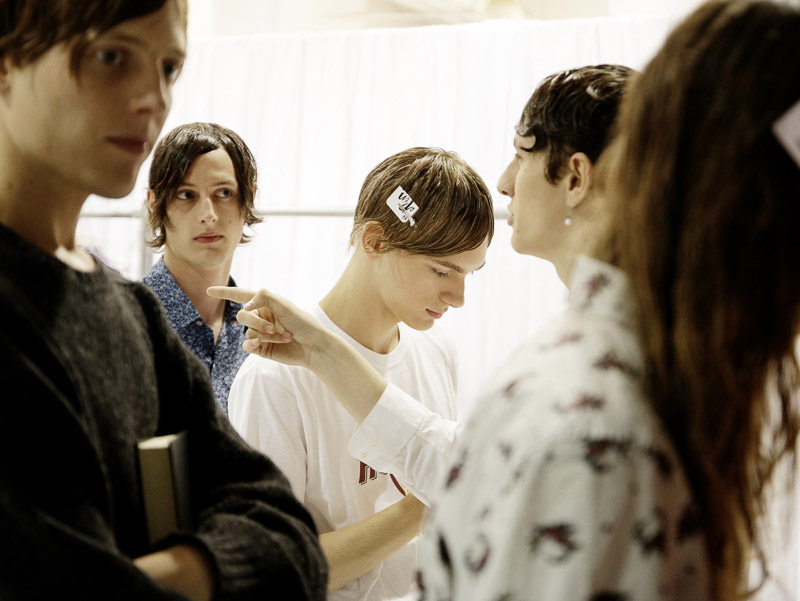 Orley-SS16-Backstage_fy6