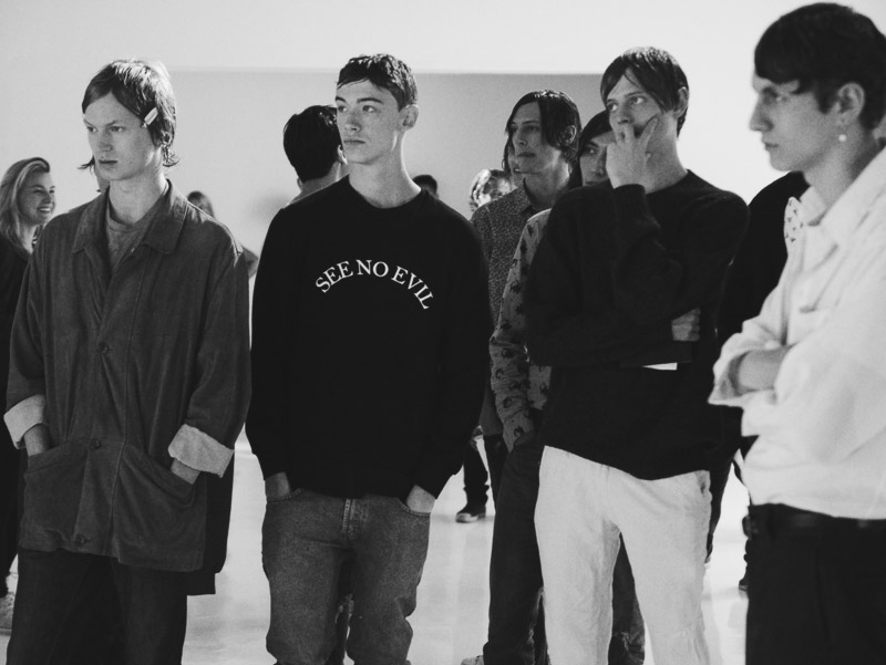 Orley-SS16-Backstage_fy8