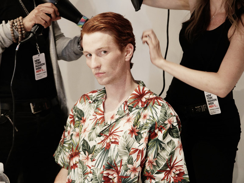 Ovadia-&-Sons-SS16-Backstage_fy1