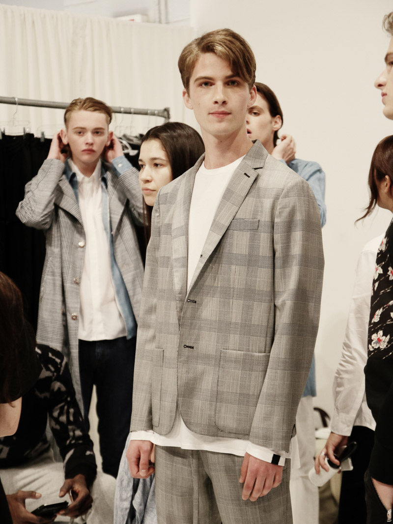 Ovadia-&-Sons-SS16-Backstage_fy13