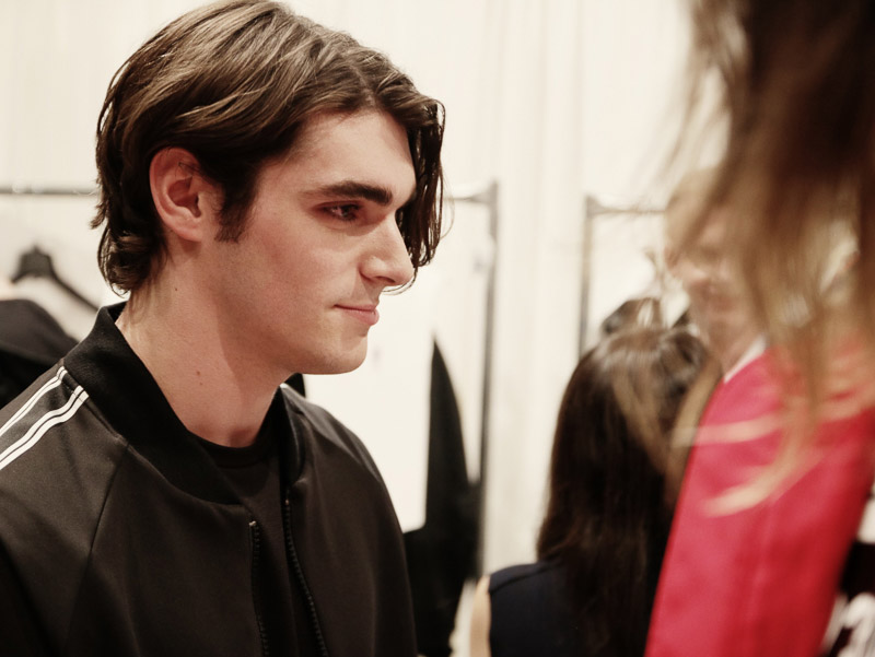 Ovadia-&-Sons-SS16-Backstage_fy14