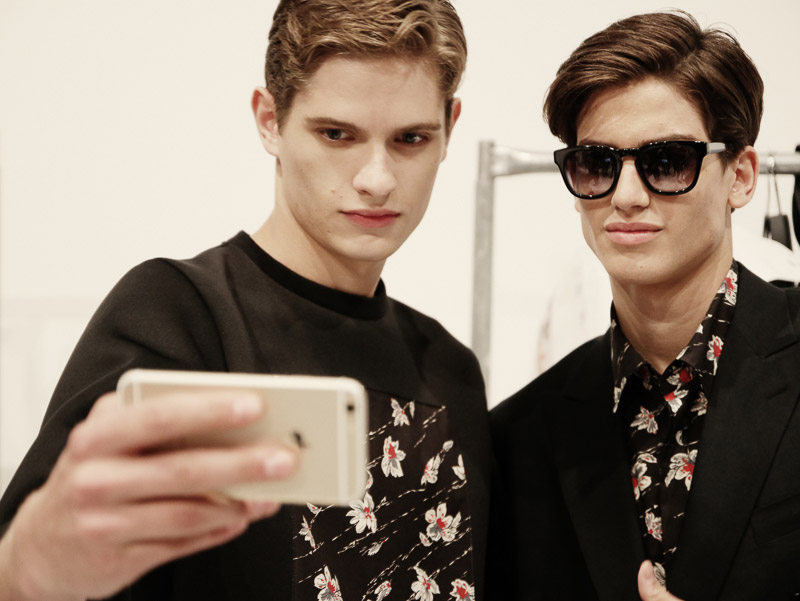 Ovadia-&-Sons-SS16-Backstage_fy15
