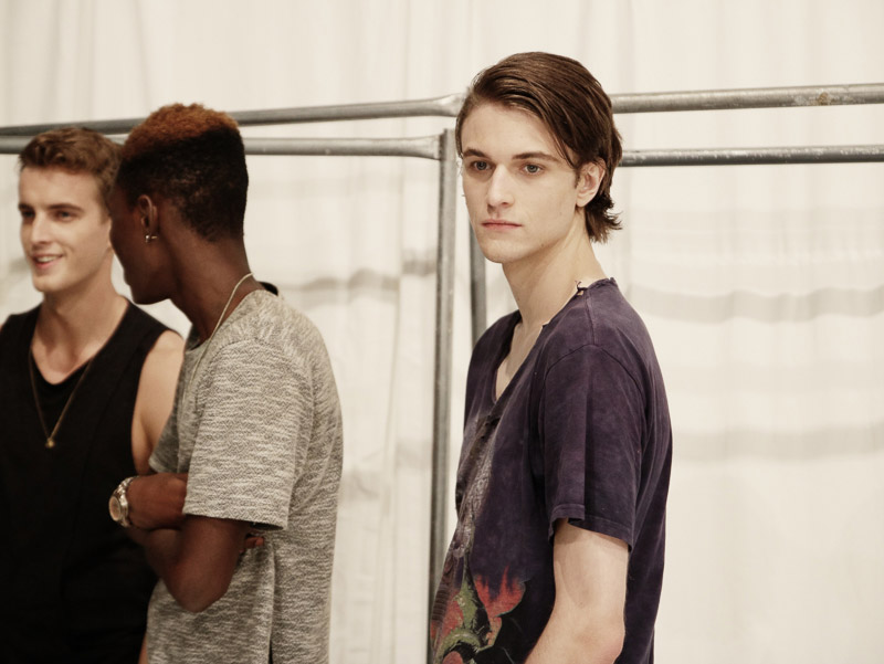 Ovadia-&-Sons-SS16-Backstage_fy2