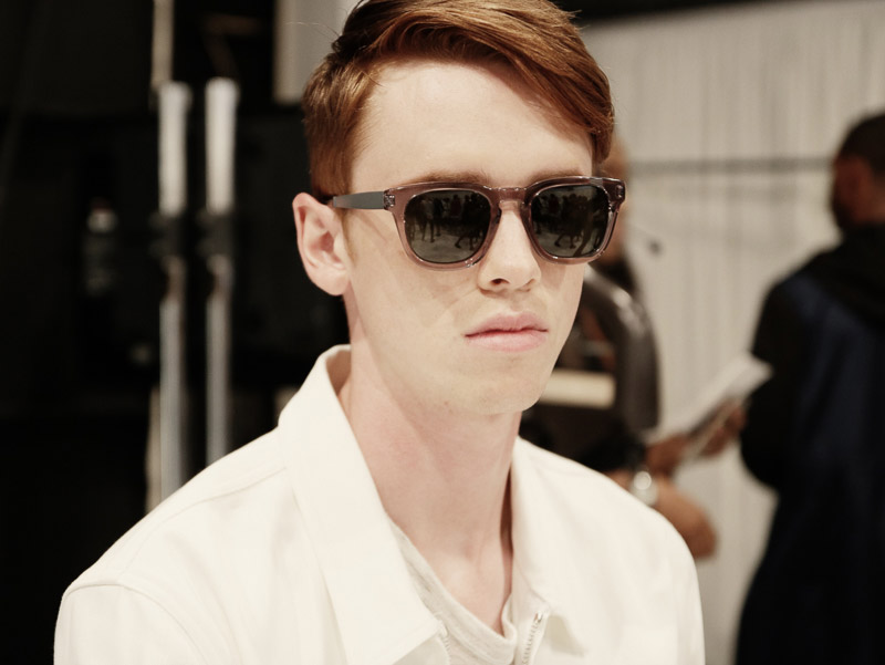 Ovadia-&-Sons-SS16-Backstage_fy20