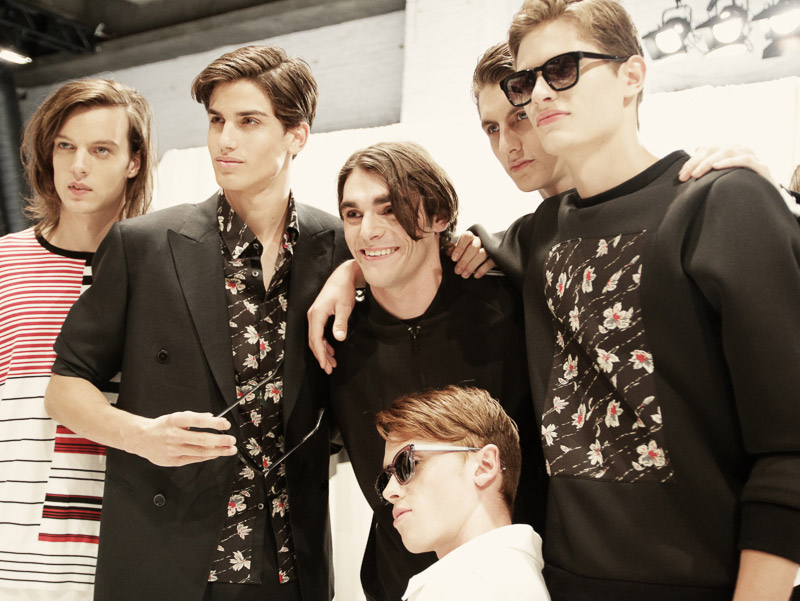 Ovadia-&-Sons-SS16-Backstage_fy21