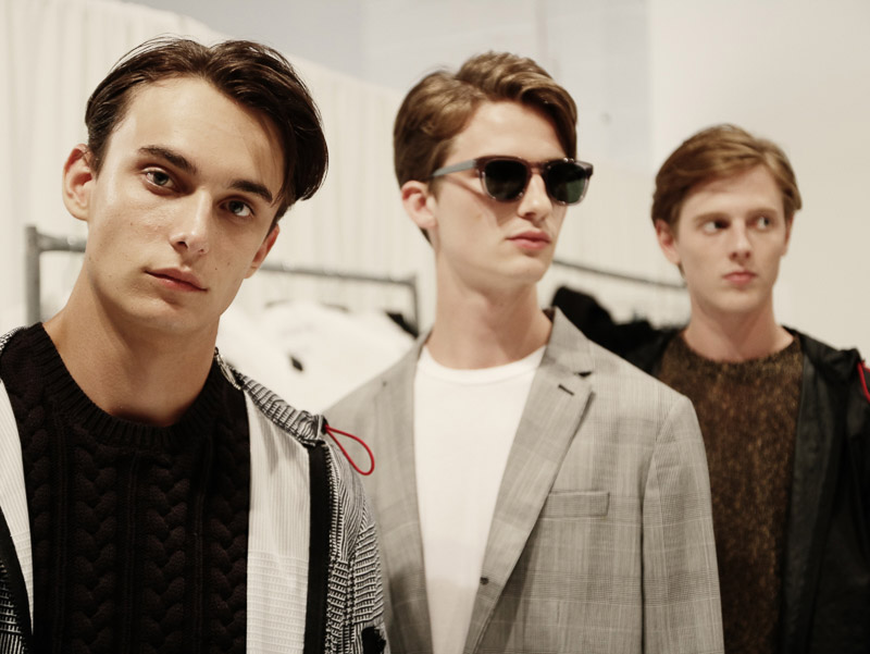 Ovadia-&-Sons-SS16-Backstage_fy23
