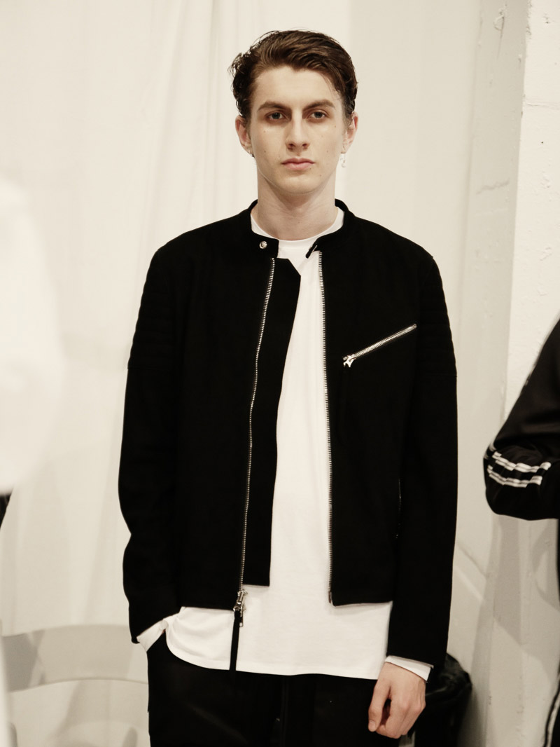 Ovadia-&-Sons-SS16-Backstage_fy24