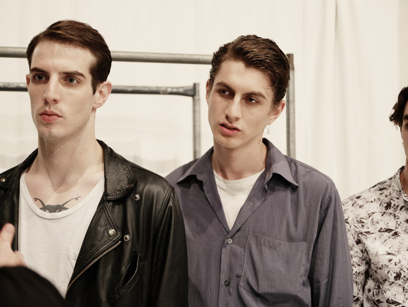 Ovadia-&-Sons-SS16-Backstage_fy5