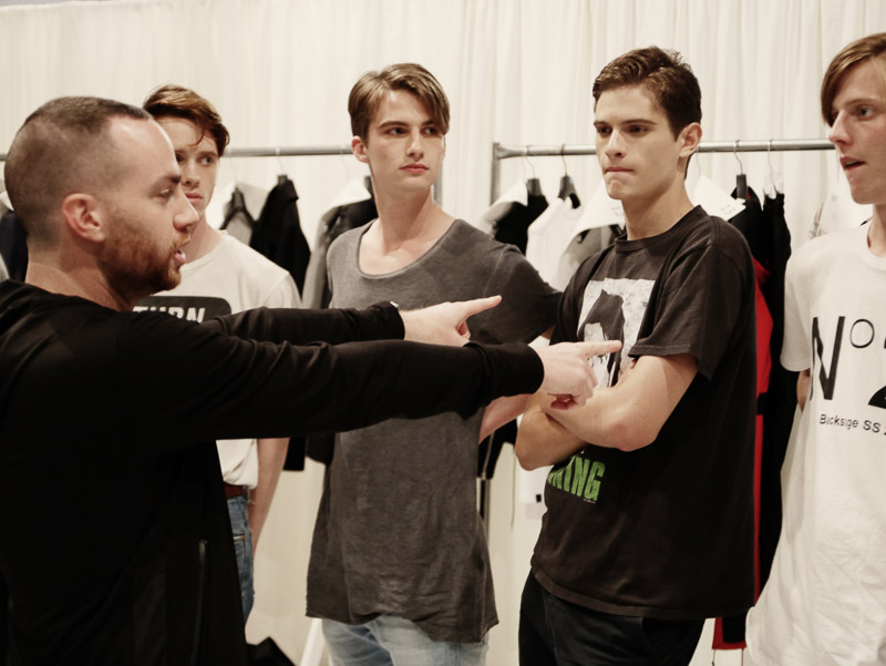 Ovadia-&-Sons-SS16-Backstage_fy6